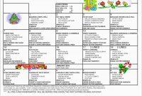 Best Of Free Printable Lunch Menu Template  Best Of Template regarding Free School Lunch Menu Templates