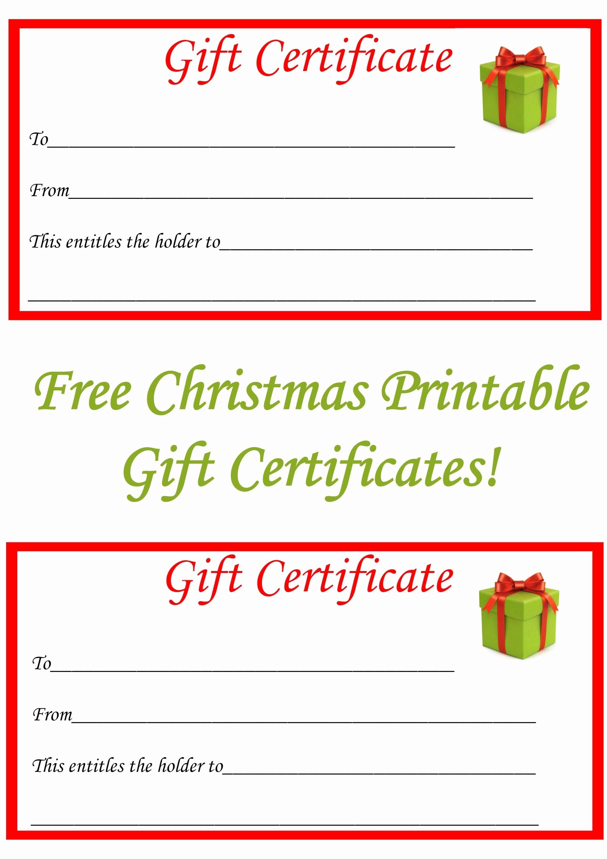 Best Of Golf Gift Certificate Template  Alaskafreepress Pertaining To Tennis Gift Certificate Template