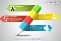 Best Ppt Templates Free Download  Unusual Best Powerpoint in Free Powerpoint Presentation Templates Downloads