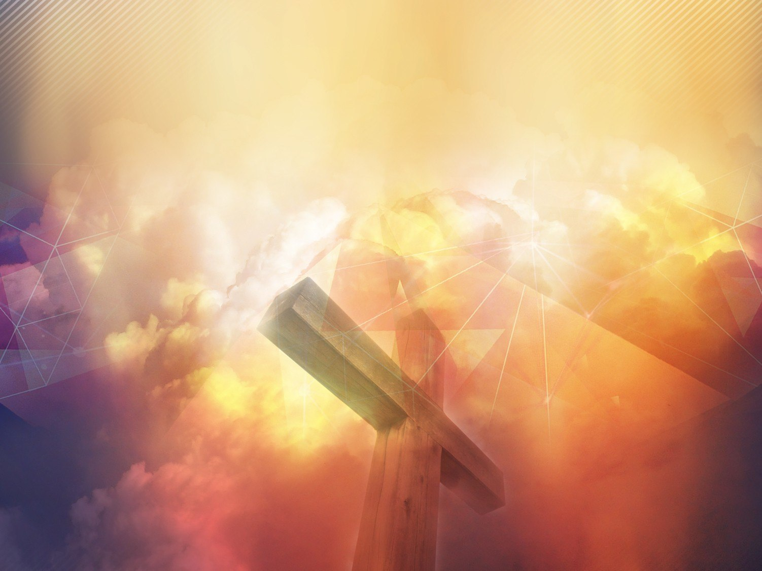 Best  Praise Powerpoint Backgrounds On Hipwallpaper  Praise God Regarding Praise And Worship Powerpoint Templates