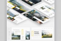 Best Science  Technology Powerpoint Templates With Hightech intended for High Tech Powerpoint Template