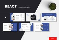 Best Science  Technology Powerpoint Templates with regard to Powerpoint Templates For Technology Presentations