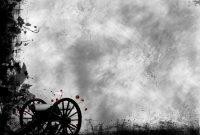 Best  War Powerpoint Background On Hipwallpaper  Awsome pertaining to World War 2 Powerpoint Template