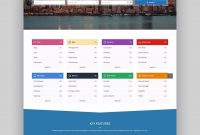 Best WordPress Directory Themes To Make Business Websites inside WordPress Business Directory Template