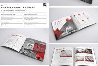 Beste Indesignbroschürenvorlagen  Für Kreatives Businessmarketing within Brochure Template Indesign Free Download