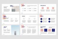 Bilbao  Keynote Template Bonus Changeeditablevectorsize inside Powerpoint Presentation Template Size