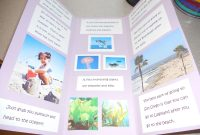 Biome Travel Brochure  As An Assessment Have The Students Create A inside Brochure Templates For School Project