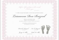 Birth Certificate Template Us Sample New Fabulous  Best Realistic for Baby Doll Birth Certificate Template