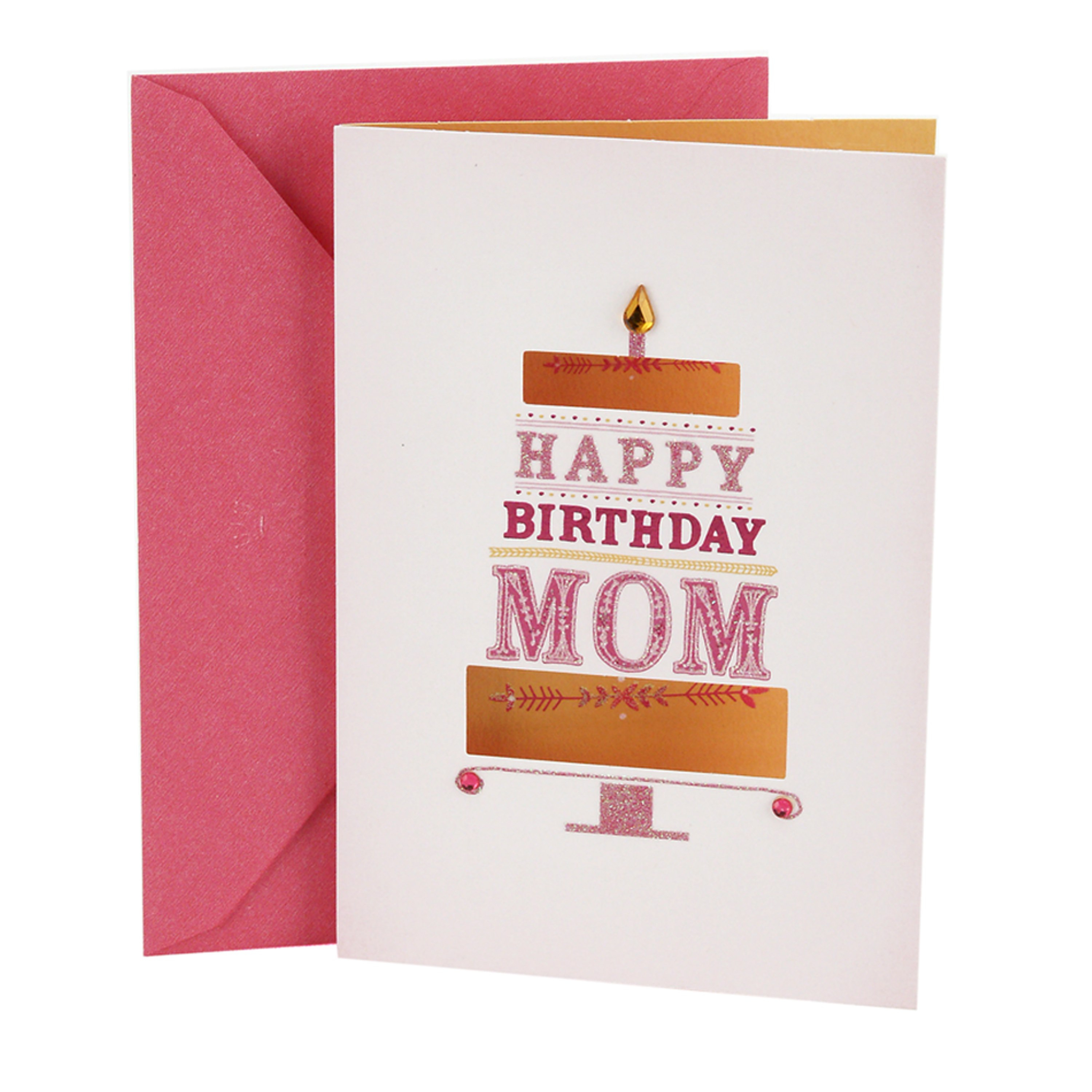 Birthday Cards  Walmart With Monster High Birthday Card Template