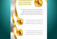 Blank Awards Template  Sansurabionetassociats with regard to Borderless Certificate Templates