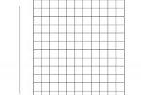 Blank Bar Graph Template  Schoolkids  Bar Graph Template Bar with regard to Blank Picture Graph Template