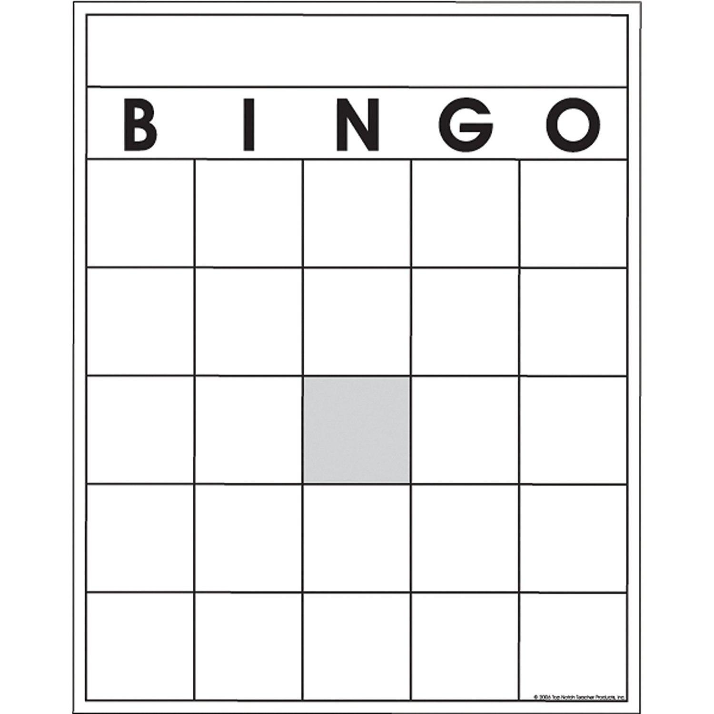 Blank Bingo Card Template Ideas Jaeuoinl Sl Awesome Throughout Blank Bingo Card Template Microsoft Word