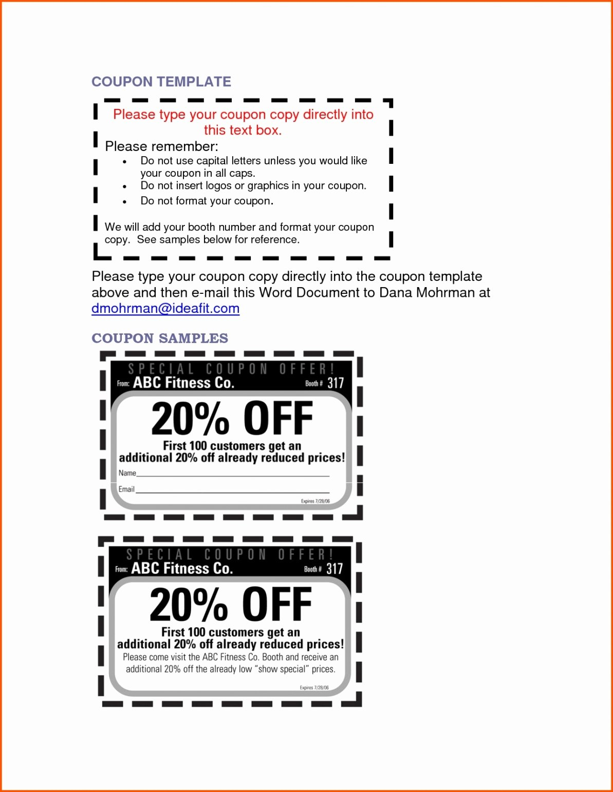 Blank Business Card Template Open Office Fresh Open Fice Certificate With Business Card Template Open Office