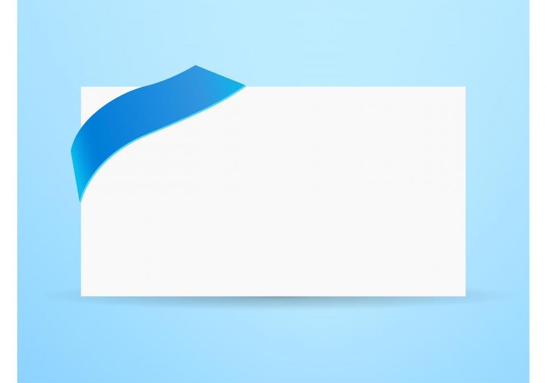 Blank Business Card Template Psd  Template Business Within Blank Business Card Template Photoshop