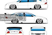 Blank Car Imagestemplates Warning  Mega Sized Images You Were pertaining to Blank Race Car Templates