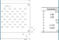 Blank Checklist Template Word in Blank Checklist Template Word