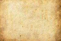 Blank Old Newspaper Background  World Of Label in Blank Old Newspaper Template