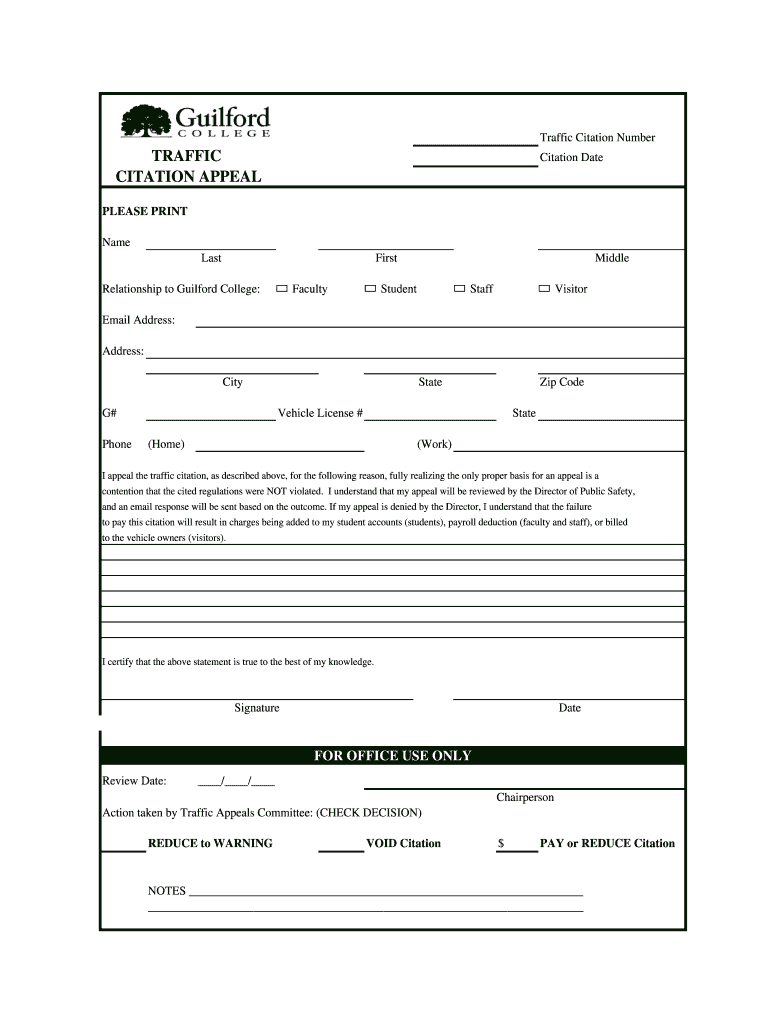 Blank Police Ticket Template  Fill Online Printable Fillable Throughout Blank Speeding Ticket Template