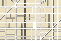 Blank Street Map Template Blank Street Map Template Draw A Map Intended For Blank City Map Template
