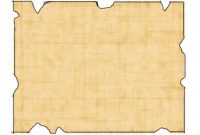 Blank Treasure Map  Template Business with regard to Blank Pirate Map Template