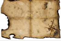 Blank Treasure Map Template  Videotekaalextk  Future Ink Ideas intended for Blank Pirate Map Template