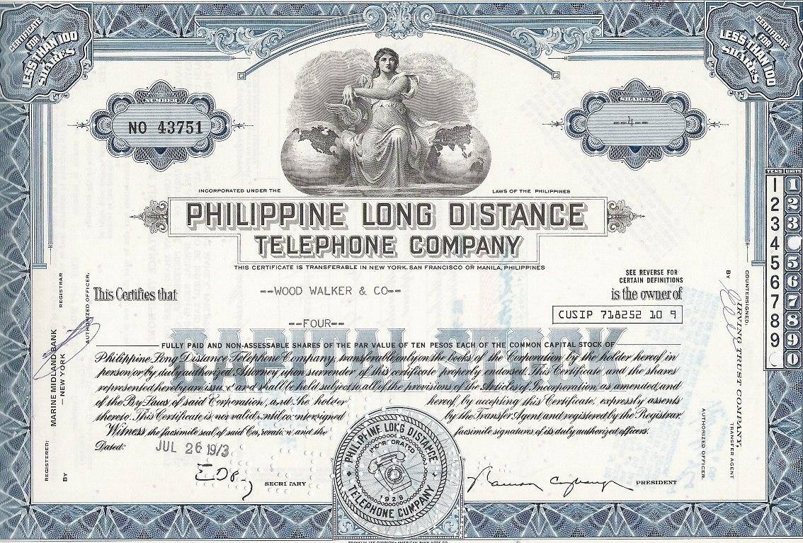Bond Certificate Template  Mandegar Pertaining To Corporate Bond Certificate Template