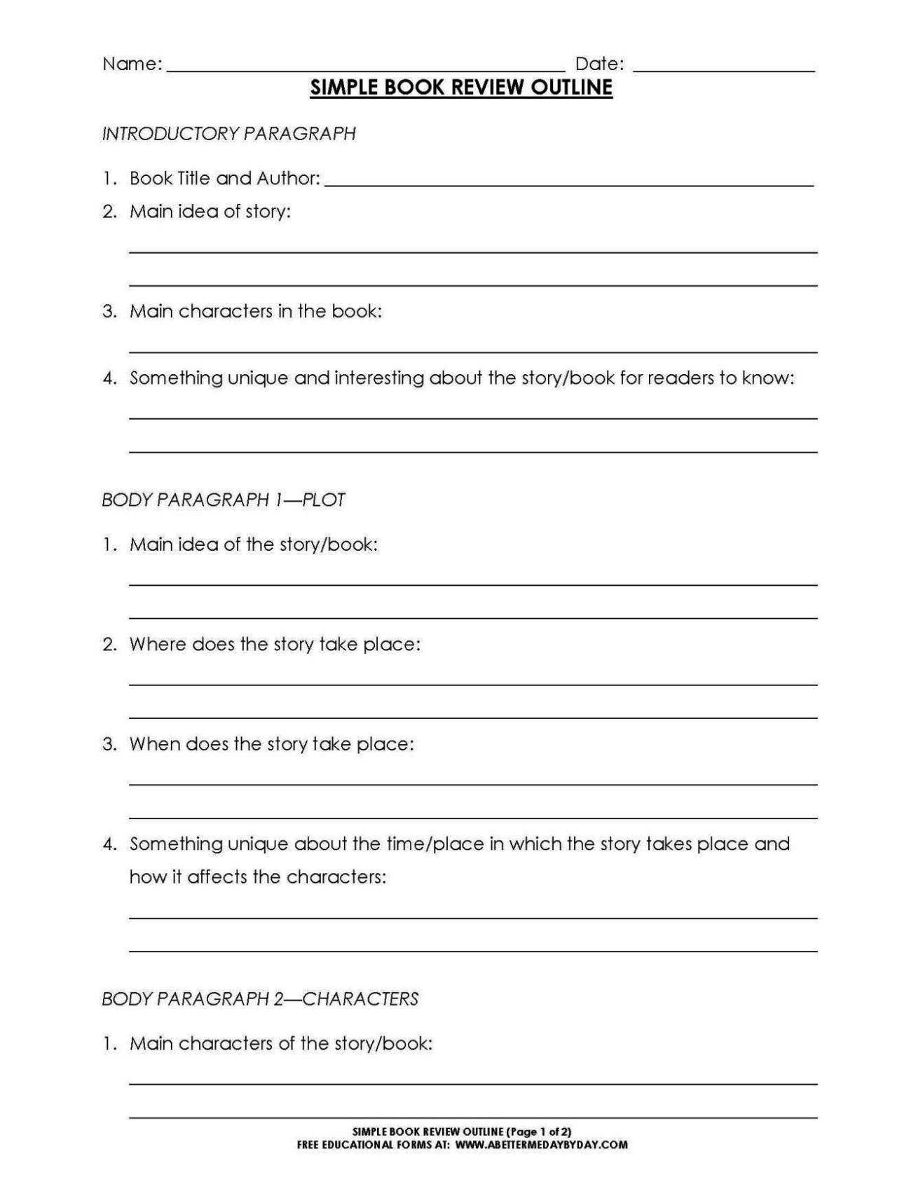 Book Report Mobile Template  Sampletemplatess  Sampletemplatess Regarding Mobile Book Report Template