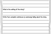 Book Report Pdf  Google Drive  Second Grade Reading  Nd Grade in 1St Grade Book Report Template