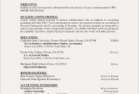 Book Report Template College Level  Glendale Community with regard to College Book Report Template