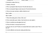 Book Report Worksheets  Advanced Book Report Worksheets pertaining to Book Report Template Grade 1