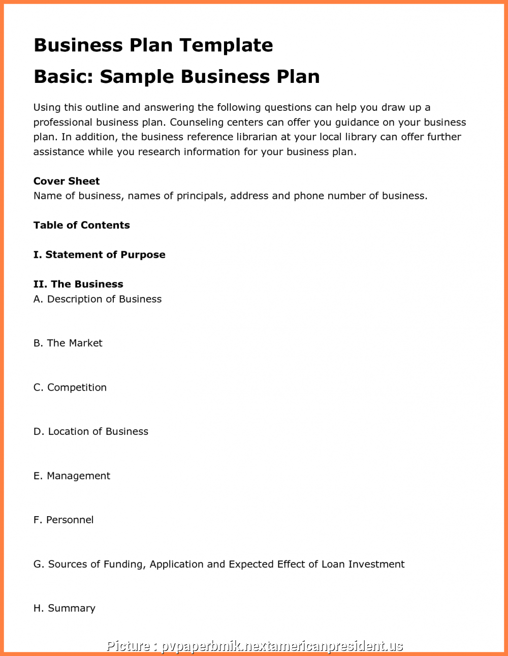 Bookstore Business Plan Sample Free Template In India Ppt Plans Ns Throughout Bookstore Business Plan Template
