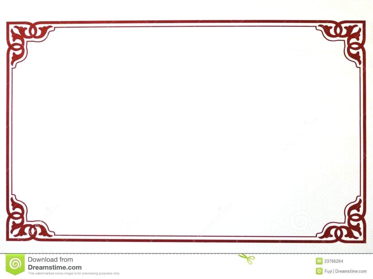 Border Design Templates  Vectorborders Intended For Certificate Border Design Templates