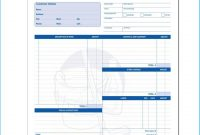 Breathtaking House Cleaning Invoice Template Free To Make Online inside House Cleaning Invoice Template Free