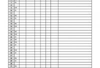 Bridge Score Sheet   Free Templates In Pdf Word Excel Download throughout Bridge Score Card Template