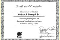 Brilliant Ideas For This Certificate Entitles The Bearer Template for This Certificate Entitles The Bearer To Template