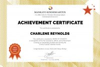 Brilliant Ideas For This Certificate Entitles The Bearer Template inside This Entitles The Bearer To Template Certificate