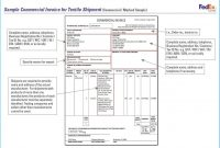 Brilliant Quickbooks Export Invoice Template As An Extra Ideas About intended for Export Invoice Template Quickbooks