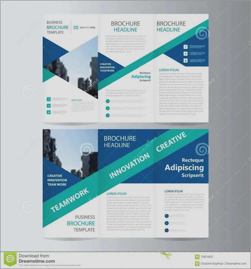 Brochure Design Templates Free Download Wonderfully Adobe With Regard To Adobe Illustrator Brochure Templates Free Download