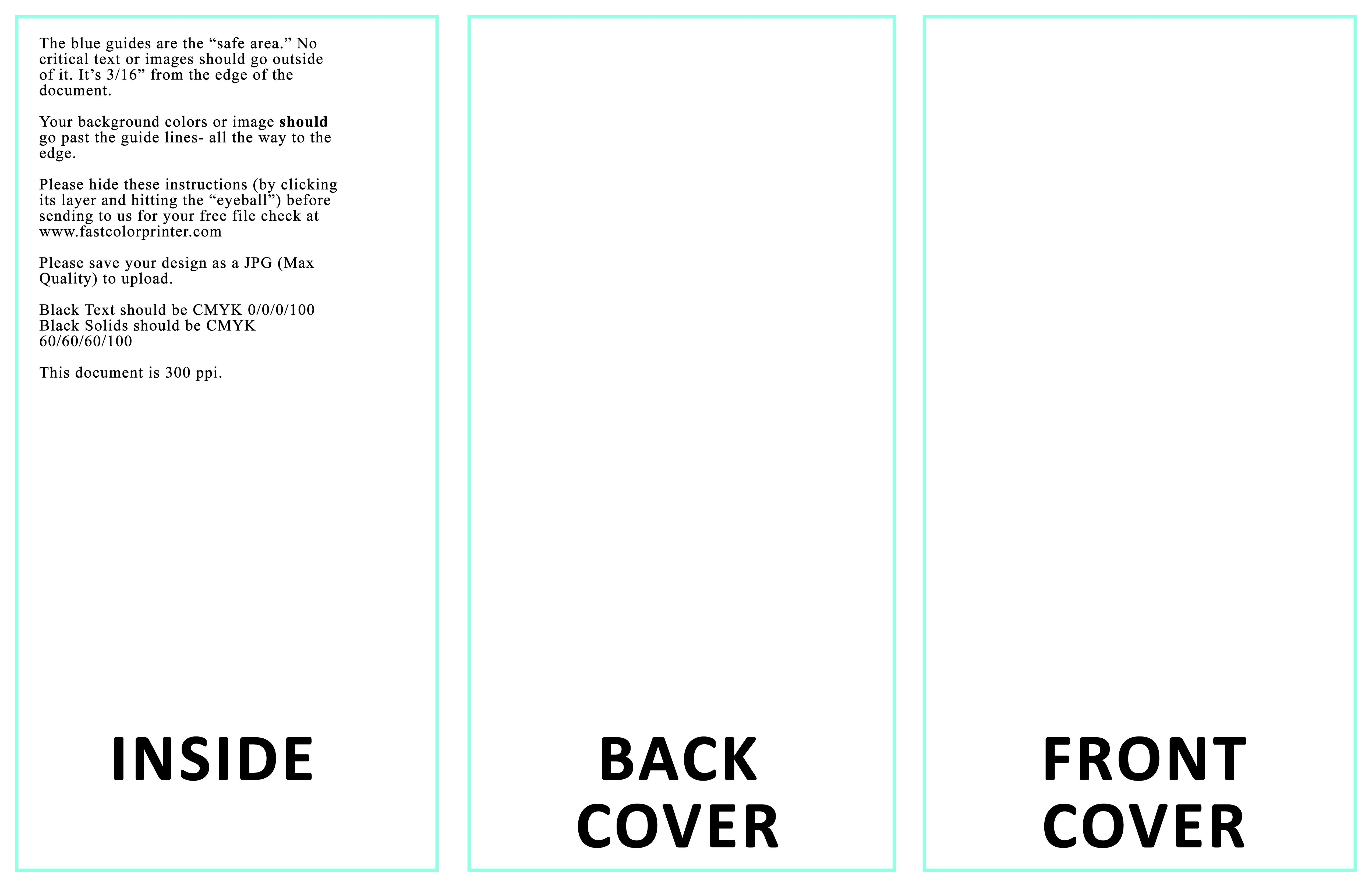 Brochure Template For Google Docs Beautiful Tri Fold Awesome Inside Brochure Templates Google Docs