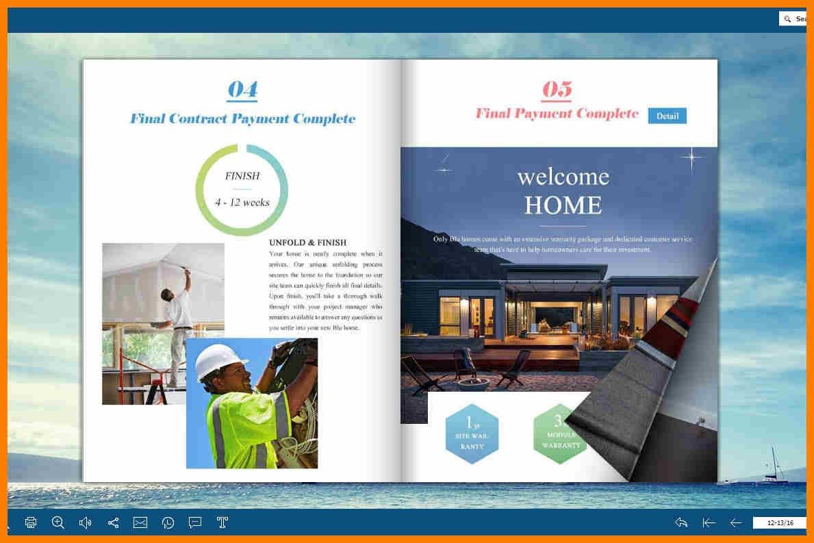 Brochure Template Online Free  Weekly Template Pertaining To Online Brochure Template Free