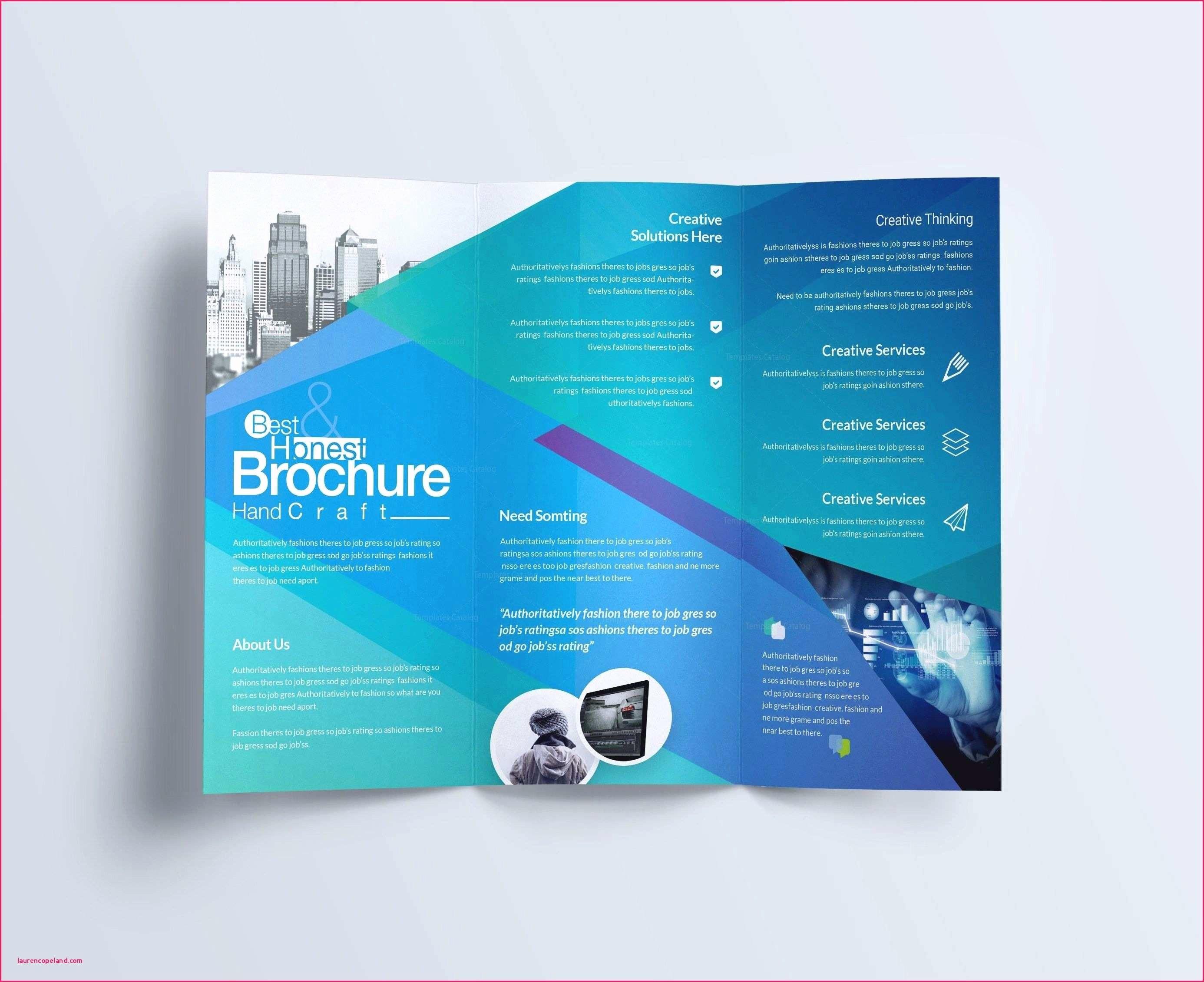 Brochure Templates Free Download For Word Microsoft Brochure Für Regarding Architecture Brochure Templates Free Download