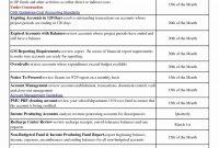 Budget Trackingadsheet Best Monthly For Bug Report Template Xls for Bug Report Template Xls