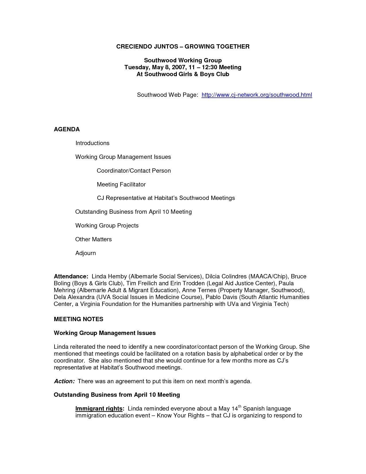Bunch Ideas For Birth Certificate Translation Template English To Throughout Birth Certificate Translation Template English To Spanish
