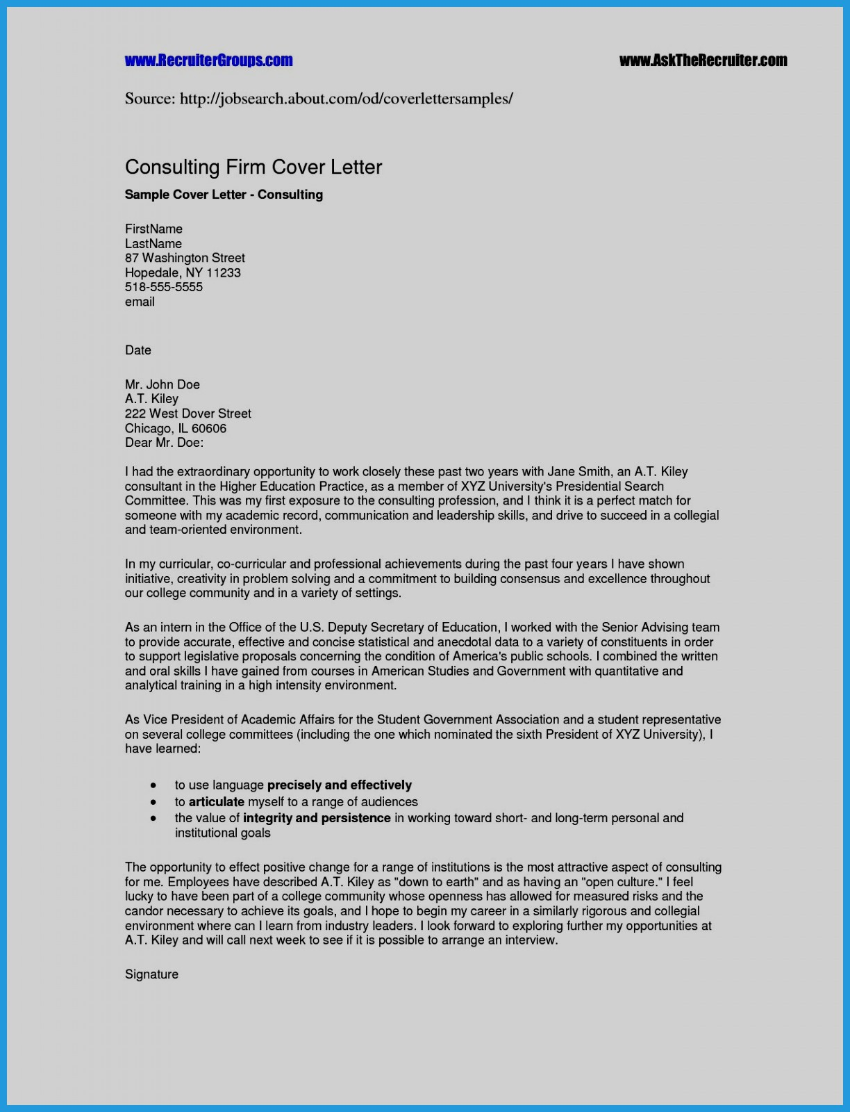Business Analysis Document Templates New Cover Letter Business Regarding Business Analyst Documents Templates