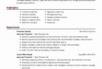 Business Analysis Report Template New Phd Proposal Example in Business Analyst Report Template