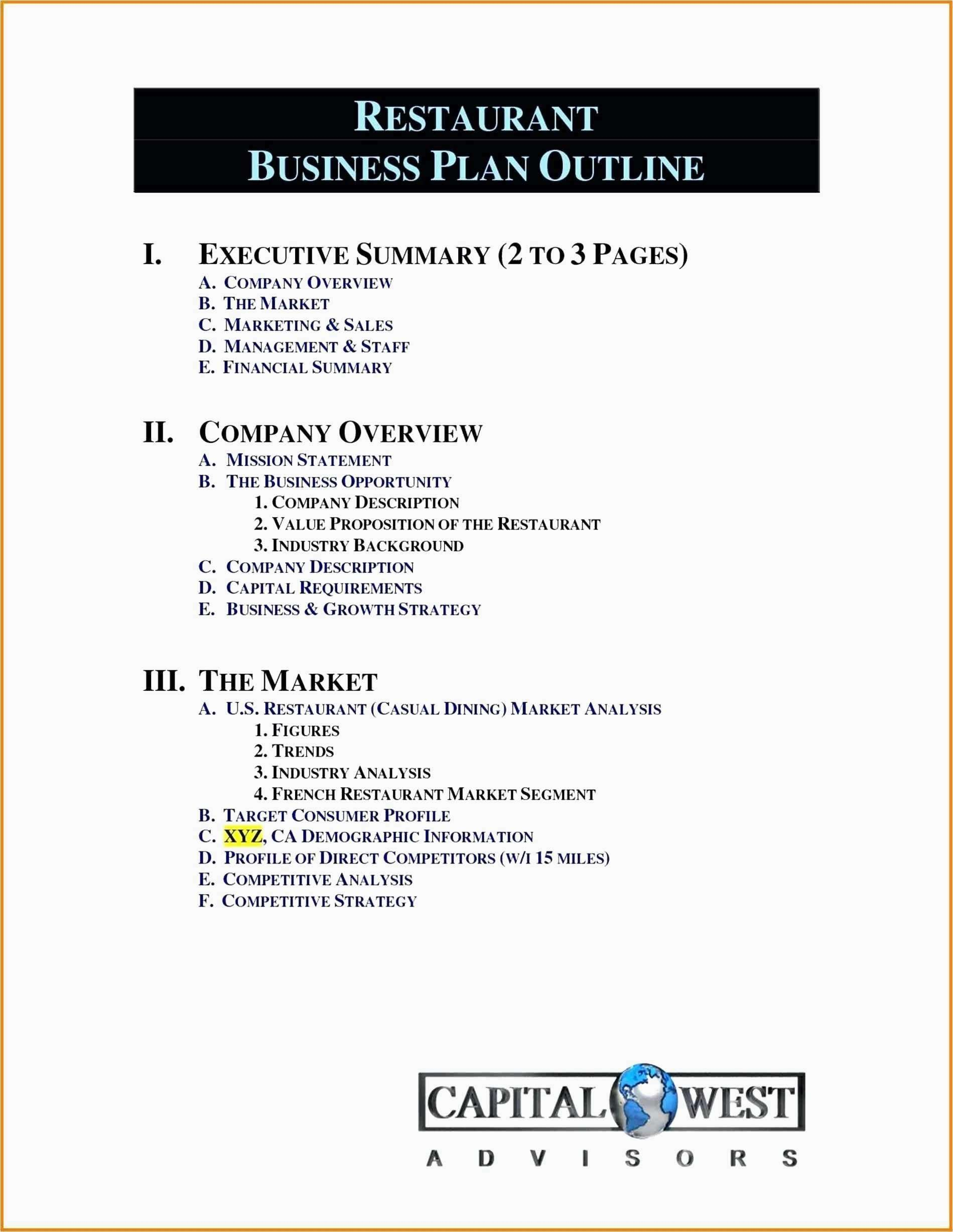 Business Analyst Report Template  Caquetapositivo Intended For Business Analyst Report Template