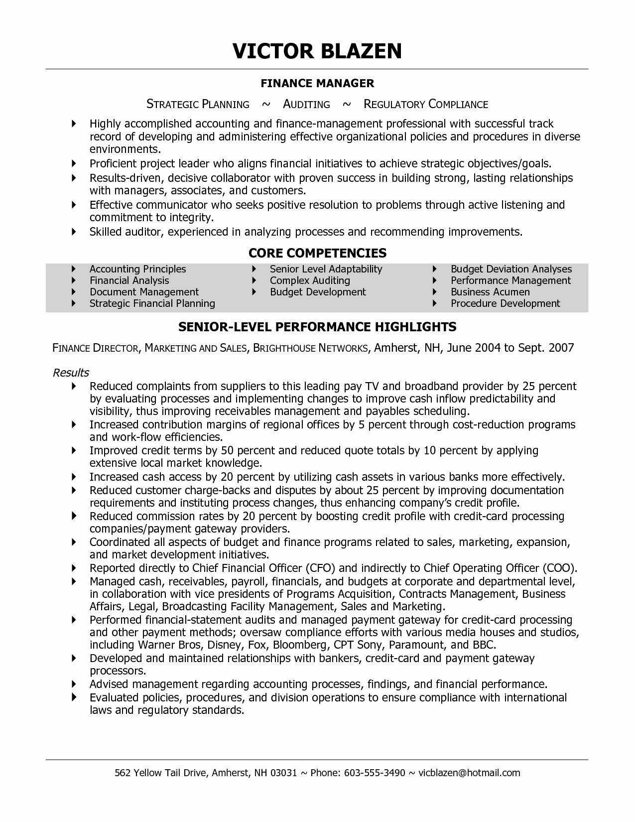 Business Analyst Report Template New Business Analysis Report Intended For Business Analyst Report Template