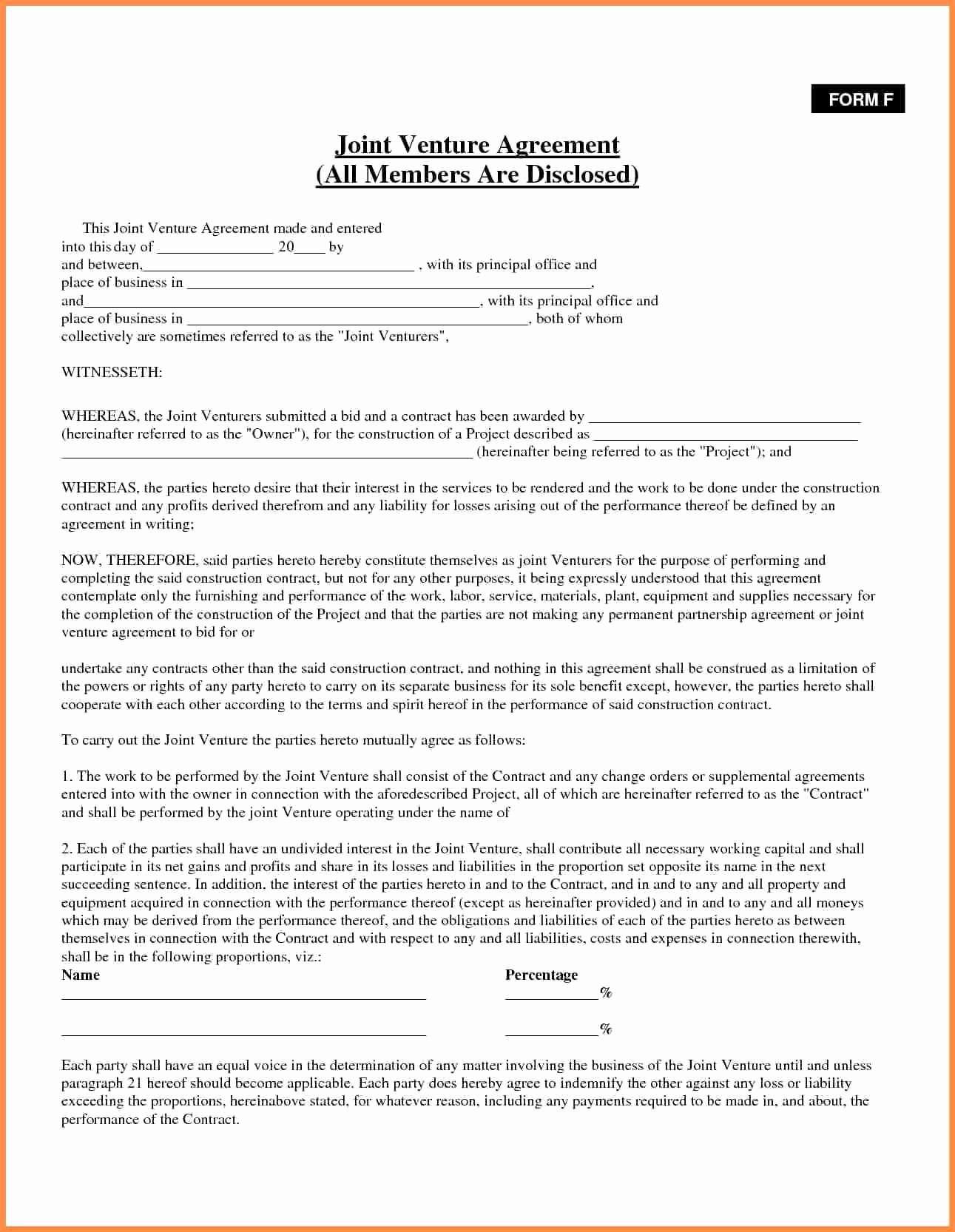 Business Associate Agreement Hipaa Template  Caquetapositivo Intended For Supplemental Agreement Template