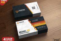 Business Card Design Templates Psdpsd Zone  Dribbble  Dribbble throughout Name Card Design Template Psd