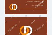 Business Card Powerpoint Templates Free  Caquetapositivo for Business Card Powerpoint Templates Free